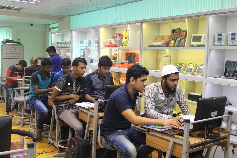 3D PCB Design Training